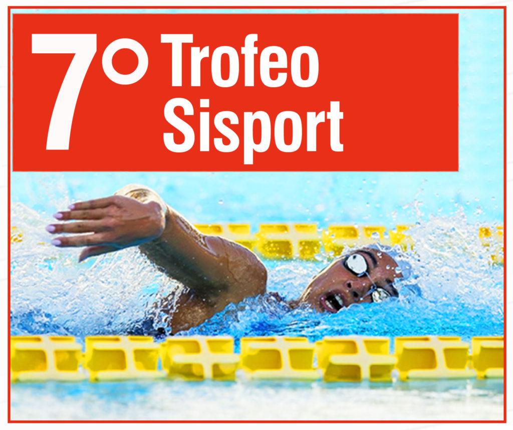 Trofeo Sisport